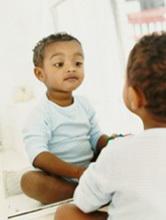 Fomentar en el niño la autoestima constructiva, no la destructiva
