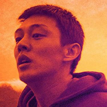 'Burning': un bello pero soporífero ejercicio de un autor enamorado de sí mismo