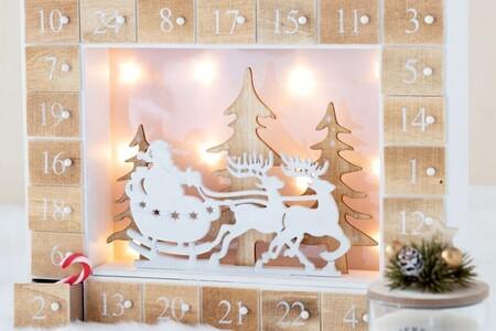 No solo moda: preparándonos para la Navidad