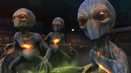 'XCom: Enemy Unknown' se muestra en unas cuantas capturas de pantalla
