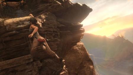 Ryse Of The Tomb Raider 05