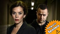 'Public enemies', intenso drama británico