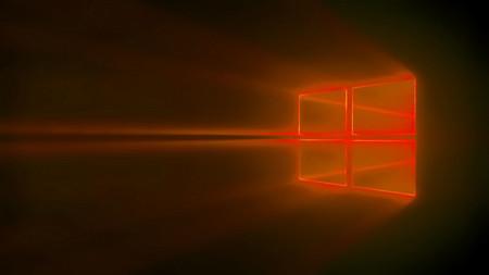 Da igual que cuides tu privacidad en Windows 10: Microsoft sigue recolectando datos [Actualizada]