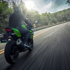 Foto 34 de 41 de la galería kawasaki-ninja-400-2018 en Motorpasion Moto
