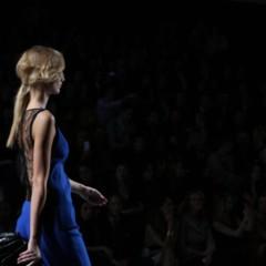 Foto 10 de 106 de la galería adolfo-dominguez-en-la-cibeles-madrid-fashion-week-otono-invierno-20112012 en Trendencias