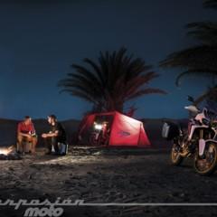 Foto 47 de 98 de la galería honda-crf1000l-africa-twin-2 en Motorpasion Moto