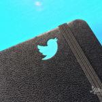 Es oficial: desde hoy Twitter no contará imágenes, videos o GIF's en los 140 caracteres