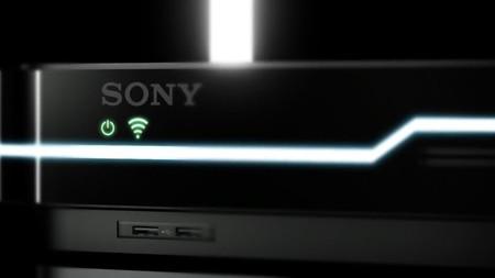Este vídeo de la PS4 es un fake, pero un fake bien hecho