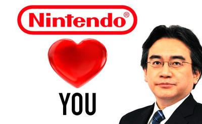 Nintendo apostará fuerte por los indies en la GDC Europa 2013