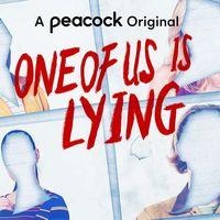 Peacock ficha a uno de los creadores de 'Élite' para liderar el drama de misterio juvenil 'One Of Us Is Lying'