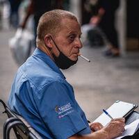 España fumó menos que nunca en 2020. En el camino, dejó un agujero presupuestario de €620 millones