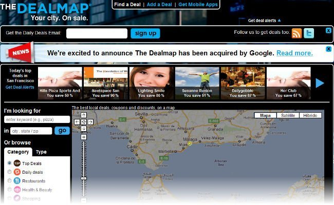 google-compra-thedealmap.jpg