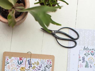 La semana decorativa: empezando el año y subiendo la cuesta de enero con grandes ideas y de rebajas