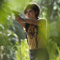 'Jurassic World: El reino caído' es la última película de Hollywood que vuelve a meter en el armario a un personaje gay