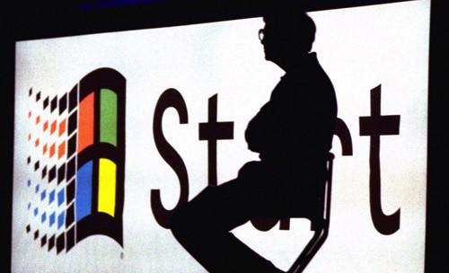 Smartphones a gogó, un mes con Windows 10, 20 años de Windows 95 y más. Los fines de semana son para leer y ver tecnología