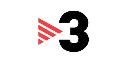 TV3 reestructura su equipo de retransmisiones de Fórmula 1