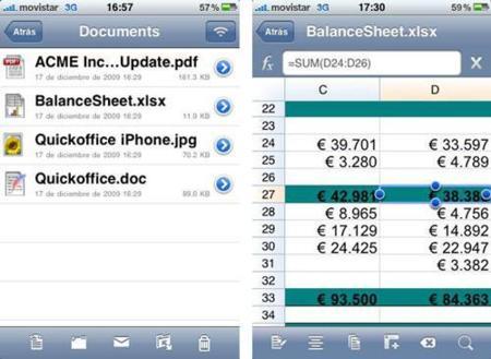 Aplicaciones esenciales para la productividad desde el iPhone