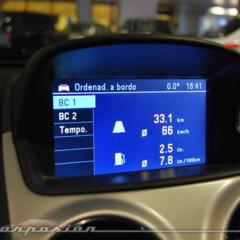 Foto 35 de 37 de la galería opel-corsa-2010-presentacion en Motorpasión
