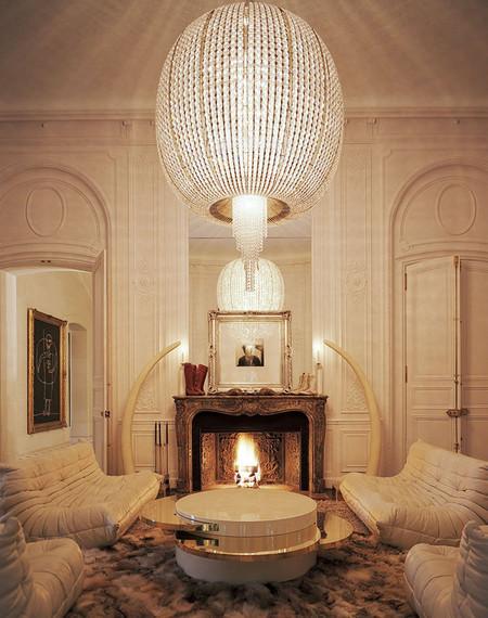 Casa Lenny Kravitz Paris 07