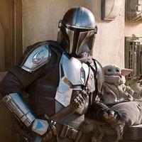 'The Mandalorian': Disney+ revela las priméras imágenes de la temporada 2 de su serie insignia