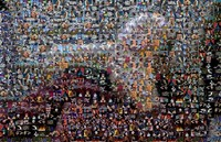 Ben Affleck, Charlie Hunnam y la presión de los fans