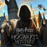Harry Potter: Hogwarts Mystery: el ticket al andén 9 y 3/4 que llevas años esperando llegará este año a iOS y Android