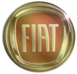 Rumores en Fiat: el futuro huele a Maserati y Alfa Romeo