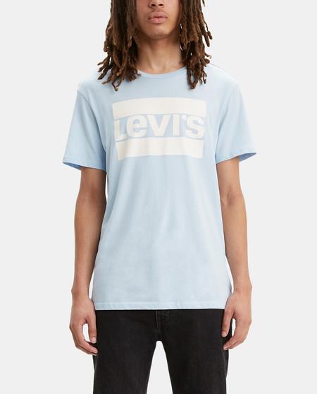 Levis4