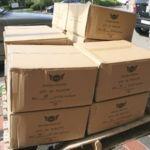 Consejos para mejorar la logística de tu negocio