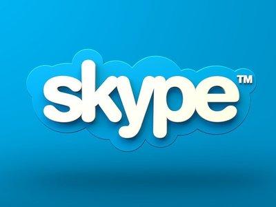 Microsoft anuncia la integración de Skype y OneDrive: podremos intercambiar archivos en la nube con Skype