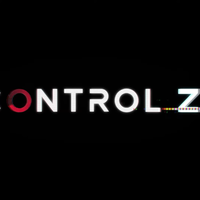 'Control Z': la nueva serie original de Netflix para México parece una telenovela juvenil de hackers