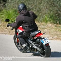 Foto 10 de 28 de la galería ducati-scrambler-presentacion-2 en Motorpasion Moto