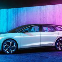 Volkswagen confirma la producción de su station wagon eléctrica y su llegada al mercado en 2023