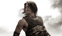 'Prince of Persia', primeros pósters de la película