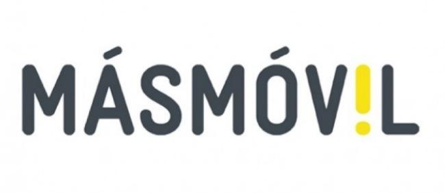 Espacio MASMOVIL