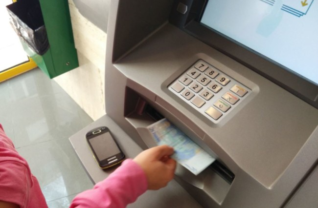 España: Bit2me convierte BTC a € en más de 10.000 cajeros