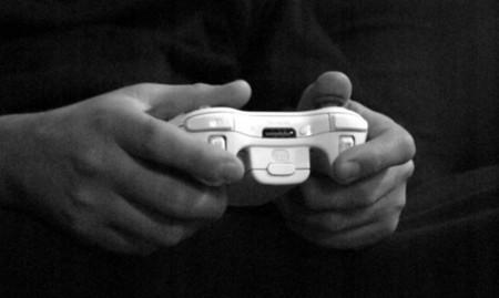 La relación de Apple con los videojuegos