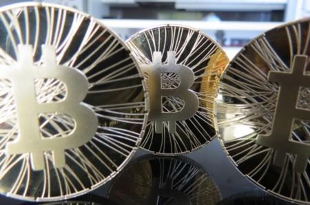 ¿Bitcoin en Amazon? No en el corto plazo