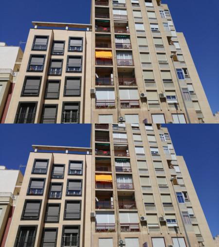Edificios Detalle