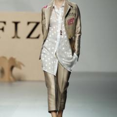 Foto 11 de 16 de la galería ion-fiz-primavera-verano-2012 en Trendencias