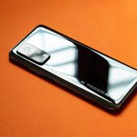El Xiaomi Mi 11 con el Snapdragon 888 se presentará antes de final de año, según Ice Universe