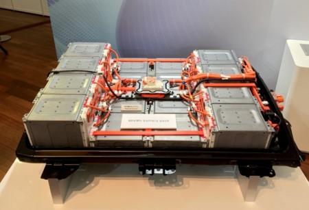Un estudio tranquilizador: el precio del litio no afecta en exceso al coste de las baterías para eléctricos