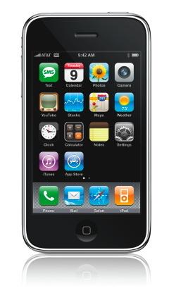 iphone-secreto.jpg