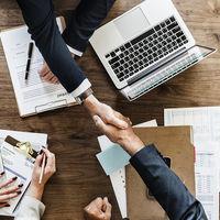 ¿Por qué los empleados no se sienten valorados en la empresa?