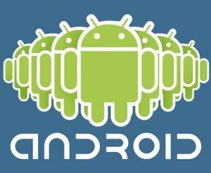 Las dos pesadillas del usuario de Android