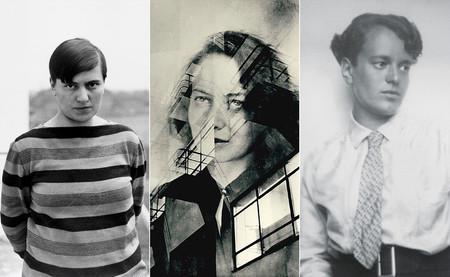 La Bauhaus cumple cien años: un repaso a todas las mujeres del movimiento que fueron olvidadas