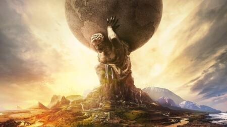 Civilization VI y Tekken 7 entre los juegos para jugar gratis este fin de semana con Xbox Live Gold en Xbox One y Xbox Series X/S