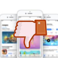 Apple elimina Onavo Project de la App Store por violar la política de privacidad: Facebook dice adiós a un buen pellizco de datos