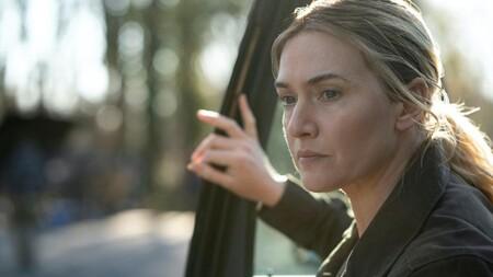 Las nominaciones a los Emmy confirman que 'Mare of Easttown' es la serie del año (y las miniseries el formato de moda)