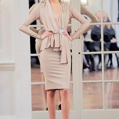 Foto 4 de 14 de la galería victoria-beckham-otono-invierno-20102011-en-la-semana-de-la-moda-de-nueva-york en Trendencias